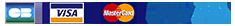 icones paiements