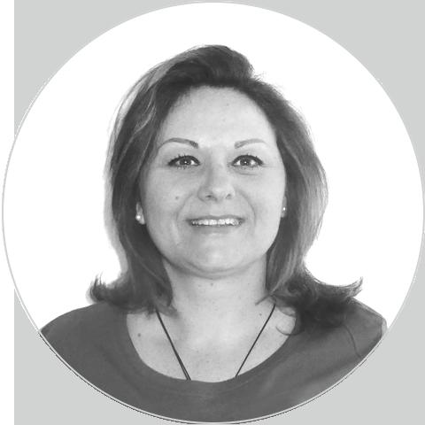 Portrait de Marina DEFOIS, directrice de Subtilité
