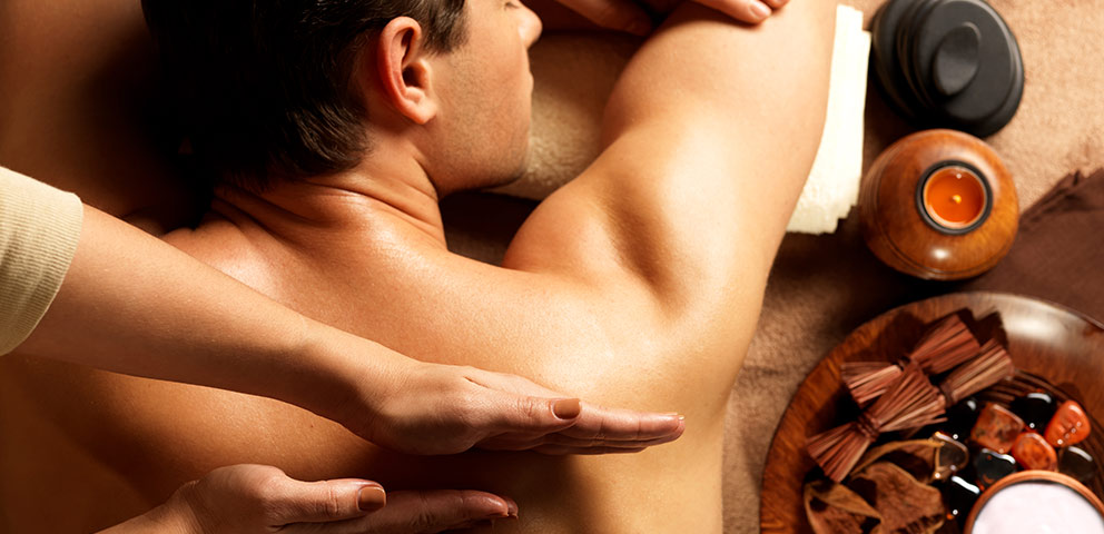 massage global chinois