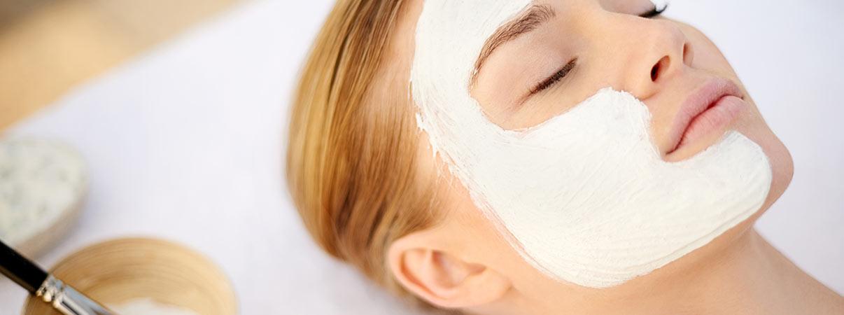 soin peaux sensibles ou fragiles